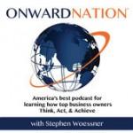 Onward Nation