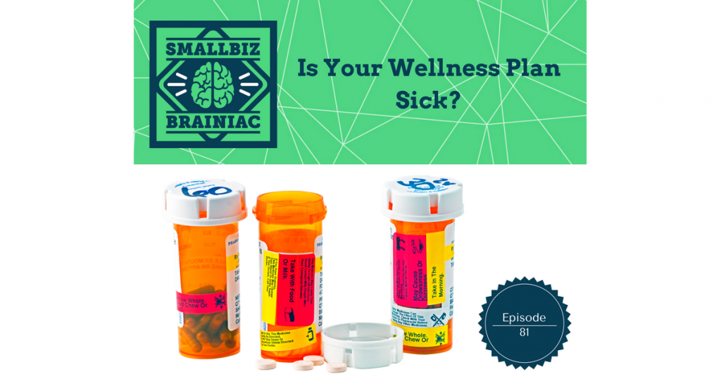 A wellness plan isan employee benefit that encourages healthy living and disease prevention.