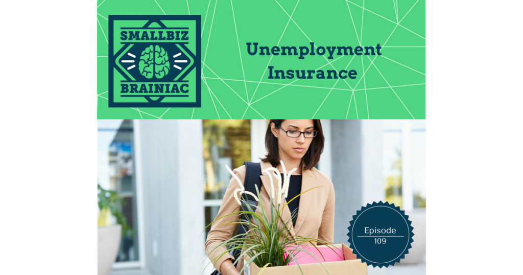 Managing your unemployment insurance rate